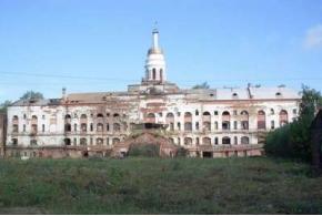 Программа IV фестиваля архитектуры и дизайна Удмуртской Республики