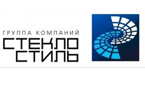 Бесплатный семинар о современном фасадном остеклении