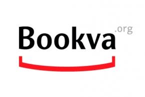 Bookva.org — библиотека факсимильных книг