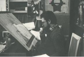 Макаров Сергей Александрович: некролог