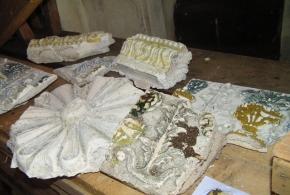 Реставрация Свято-Никольского храма поставлена под юридический и архитектурный контроль