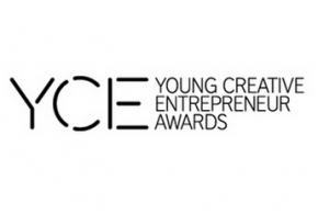 Конкурс Британского Совета для предпринимателей в области дизайна и моды 2012