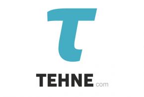 логотип tehne.com