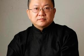 Китайский архитектор получил Притцкеровскую премию