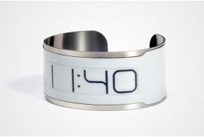 самые тонкие в мире часы