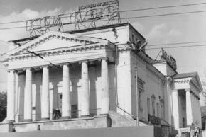 Александро-Невский собор, Ижевск, Удмуртская Республика