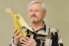 Голощапов Владимир Иванович