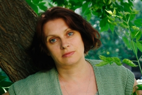 Ерохина Елена Владимировна - фото на портале tehne.com