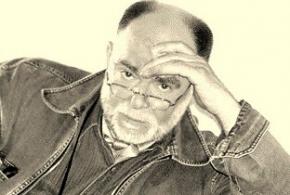 Галанин Геннадий Алексеевич, архитектор