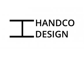 Handco Design