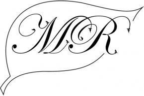 Монплезир — ландшафтный дизайн