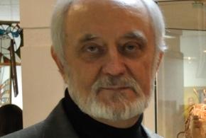 Быковский Валерий Иванович - фото на портале tehne.com