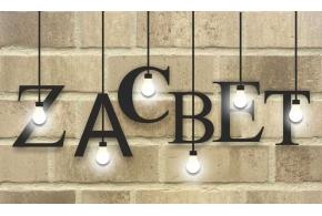 Магазин светильников, светодиодного освещения и других необходимых электротоваров «ZAСВЕТ»