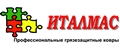 "ООО «ТПК ""Италмас""»"