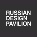 RUSSIAN DESIGN & TRADE PROMOTION PROGRAM