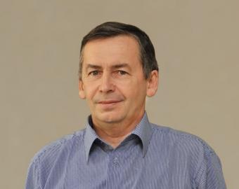Исламов Шамиль Мубаракович