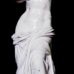Венера. Интерьерная скульптура.