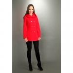 Модели пальто 2013