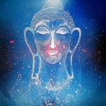Будда Внимающий