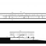 Гостиничный комплекс в рамках проекта Гольф & Кантри клуб «Дон»