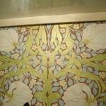 Декоративные рельефы квартиры