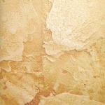 Генуя — декоративное покрытие с эффектом состаренных стен городов Средиземноморья