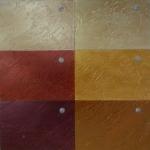 Лессирующие покрытия