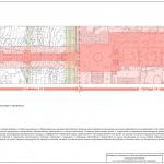 Архитектурное бюро MADE GROUP. Концепция программы благоустройства Центральной площади города Ижевска