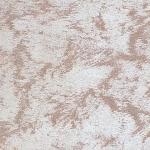 Неаполь — декоративное покрытие с эффектом золотого песка