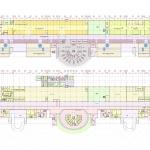 Открытый конкурс на лучший архитектурный проект «Многофункционального автокомплекса по ул. 10 лет Октября в Ижевске»