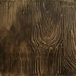Палермо — декоративное структурное покрытие с шероховатой поверхностью