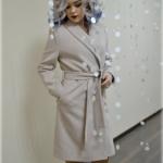 palto-collection-2018