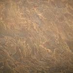 Песчаный пляж — полимерно-минеральная штукатурка
