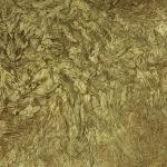 Римини — декоративное покрытие с гладкой поверхностью