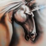 «Единорог»