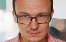 Алексей Владимирович Бармин, дизайнер, декоратор, визуализатор.