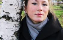 Долганова Юлия Алексеевна