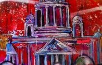 Красный Петербург