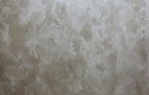 Модесто — декоративное покрытие с эффектом шёлка