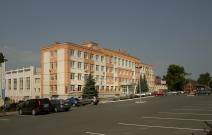 Аксион, Ижевск
