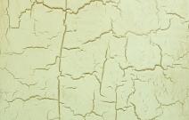 Турин — декоративное покрытие с эффектом благородных трещин