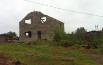 Объект в Воткинске, «Иж-Арболит»